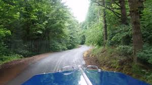 kenworth trucks for sale in washington state steep grade 1959 kenworth climbing a steep grade in sw