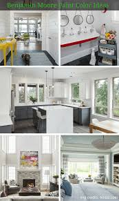 benjamin moore paint color examples squarefrank