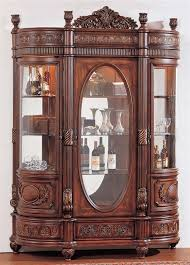 Curio Cabinets At Rooms To Go 20 Best Curio Cabinets Images On Pinterest Curio Cabinets China