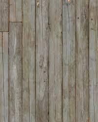phe 10 scrapwood wallpaper pinpina