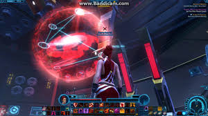 swtor walkthrough throne room kotet decided to take the