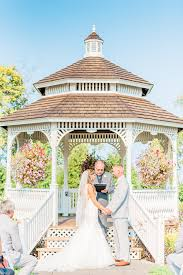 island wedding photographers mission point resort mackinac island wedding photographers 52