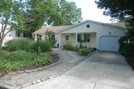 apex realty inc villas nj delaware bay real estate cape may real