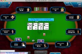 Table Top Poker Table Poker Abode