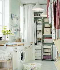 Laundry Room Storage Ideas For Small Rooms Simple Laundry Room Storage Ideas Organizing Laundry Room