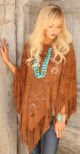 644 best western images on pinterest western wear cowgirl style