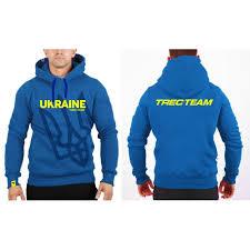 tw promo hoodie ukraine 002 trec wear