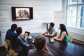video conferencing ammacus we ll help you get started