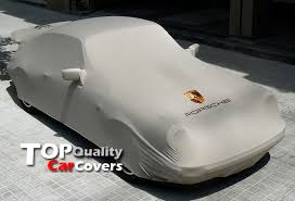 porsche 911 cover awesome porsche 911 car cover all about car hd galleries with