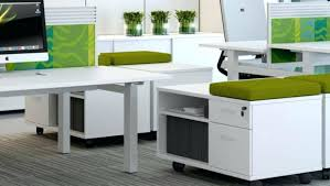 Home Office Furniture Systems Mesmerizing Size Of System Furniture Wonderful Office
