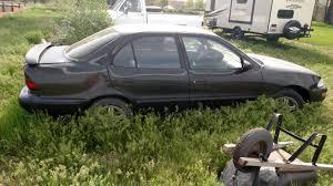 lexus cars for sale in arkansas cash for cars van buren ar sell your junk car the clunker junker