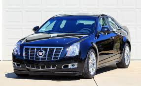 2012 cadillac cts specs cadillac cts 3 6 2012 auto images and specification
