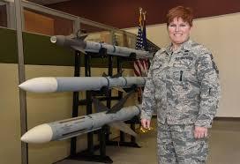 air national guard senior nco breaks barriers u003e u s air force