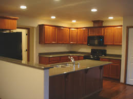 led home interior lights new home interior lights factsonline co