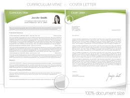 Free Word Templates Resume Word Cover Letter Templates Free Resume Cover Letter Template