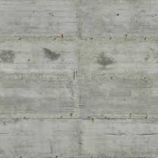 grooved concrete wall block 1 14textures haammss