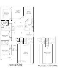 southern heritage home designs house plans 1500 s f to 2000 house plan 1500 c james c
