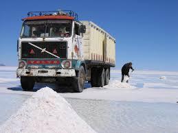used volvo trucks in sweden volvo f89 volvo trucks oldtimers pinterest volvo volvo