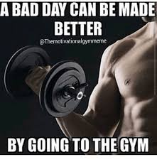 Motivational Fitness Memes - 25 best memes about some days some days memes