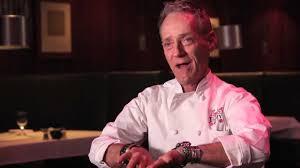 Top Doctors Cincinnati Magazine Jimmy Gibson Interview Youtube