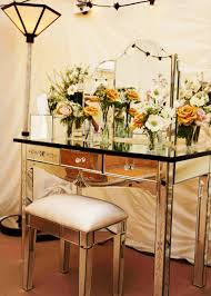 Home Interior Party Consultant Kate Moss Wedding Archives Mindy Weiss Party Consultants