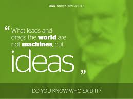 great innovators great ideas seven quotes to inspire you