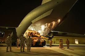 cialis qatar depth torture gq