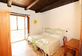 le f r schlafzimmer apartment with great pool le favate apartment cilento