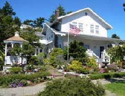 bed and breakfast oregon the edwin k bed and breakfast in old town florence oregon