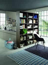 libreria colli albani mobili alta corte monte cervialto roma archivi 333 1411455
