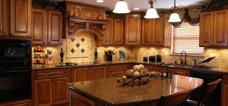 Refacing Kitchen Cabinets Home Depot Kitchen Excellent Cost To Replace Kitchen Cabinets Average Cost