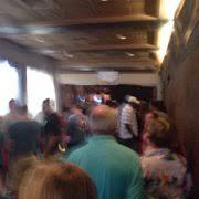 Best Buffet Myrtle Beach by Seafood World 63 Photos U0026 134 Reviews Buffets 411 N Kings