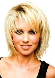 hairstyles for thinning hair over 50 woman hairstyles for women over 50 with thin hair unique hairstyles for