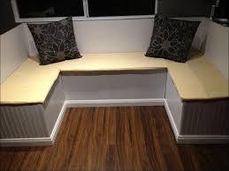 Corner Bench Dining Room Table Kitchen Corner Dining Room Tables With Benches Corner Bench