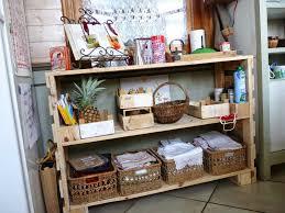 cuisine diy diy meuble cuisine collection et diy meuble cuisine photo udaloe com