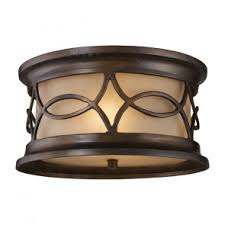 Outdoor Flush Mount Ceiling Light Outdoor Flush Mount Flush Mount Ceiling Lights Ceiling