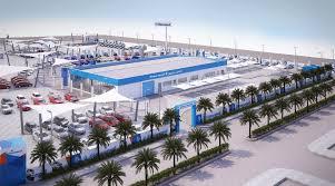 lexus uae ramadan offers al futtaim automall to open uae u0027s biggest used car site gulf
