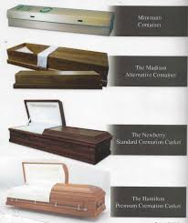 price of cremation 695 direct cremation service option