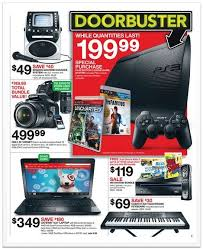 target black fridayget black friday hours target black friday 2012 ad doorbuster deals and store hours