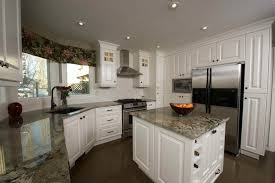 custom white kitchen cabinets kitchen cabinets portfolio by evolve kitchens in calgary