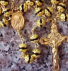 rosary shop medjugorje gift shop religious c