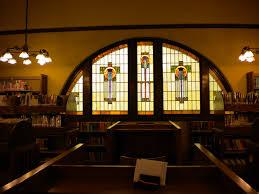 librarified children u0027s services