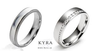 mens wedding ring guide wedding rings guide for men