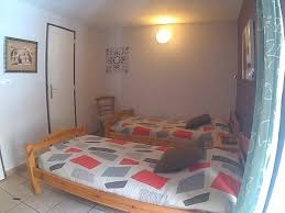 chambres d hotes embrun chambre chambre d hote embrun chambre d hote embrun