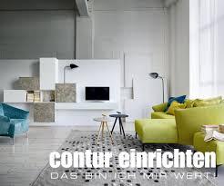 design wohnen die einrichtung kleemann in kornwestheim wohnideen und design