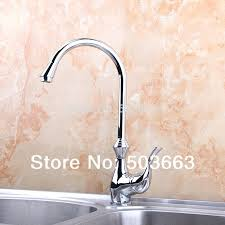 kitchen faucet discount wholesale kitchen sinks and faucets retail wholesale brass kitchen