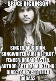 Iron Maiden Memes - iron maiden fan art