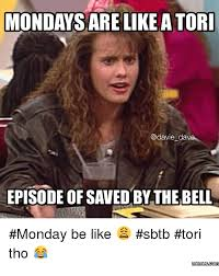 Saved By The Bell Meme - 25 best memes about saved by the bell meme saved by the bell memes