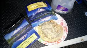 Mountain House Food Rv Survival Bros Emergency Preparedness