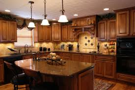 Cleaning Wood Kitchen Cabinets Cabinets And Countertops Costs Estimates And Ideas Wisercosts